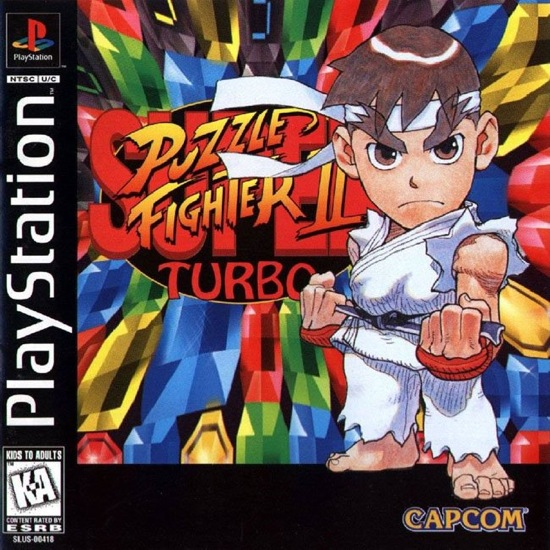 super_puzzle_fighter_2_turbo_ntsc-front